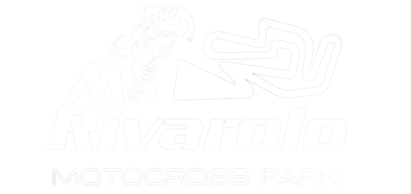 MX Rivarolo International Motocross Park